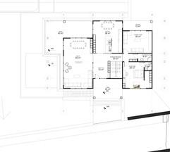 PLAN - Floor Plan - _00.jpg