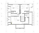 PLAN - Floor Plan - _01.jpg