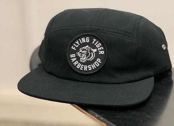 FTB Cap