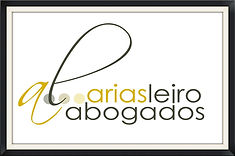 Arias Leiro Abogados Pamplona