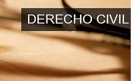 DERECHO CIVIL EN PAMPLONA ARIAS LEIRO