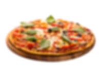 פיצה.jpg