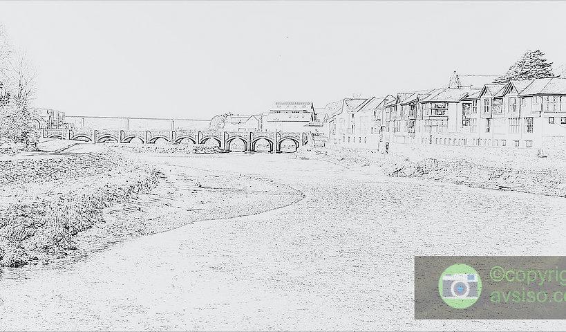IMG_1062 Old Bridge.jpg