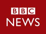 bbc-news-svg_1.png