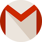 gmail copy.png