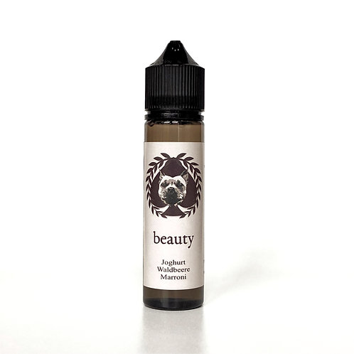 beauty B2B