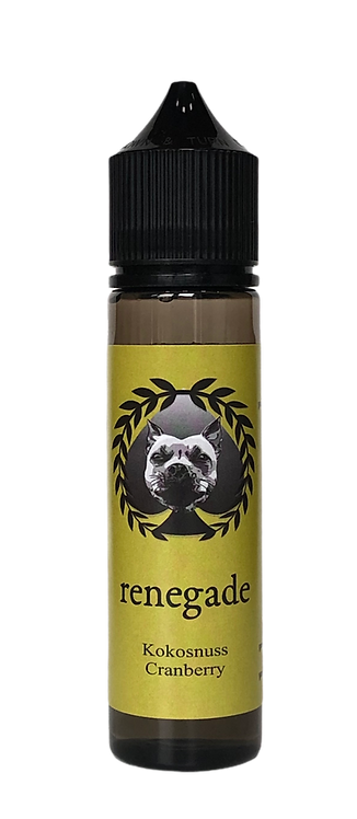 blazentaste renegade e-liquid