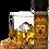 Thumbnail: Whisky & Tabac