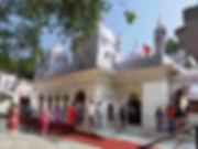 Mansa-Devi-Temple-5.jpg