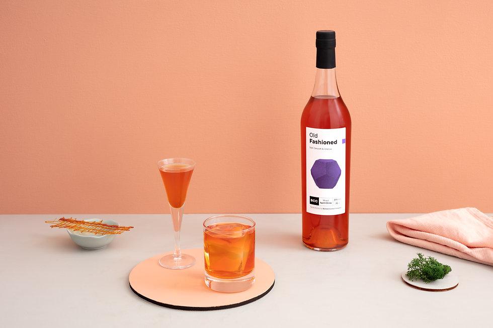 Emma_Robinson_BCC-cocktails-WEB-1.jpg