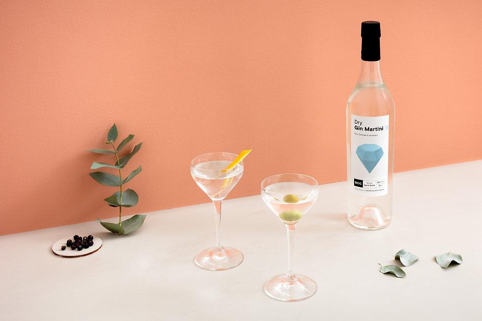 Emma_Robinson_BCC-cocktails-WEB-3.jpg