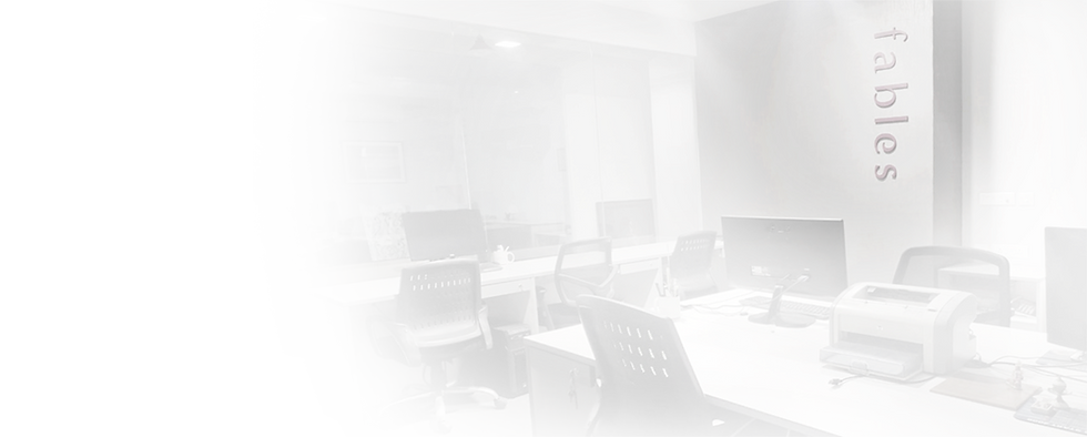 Office_in_light.png