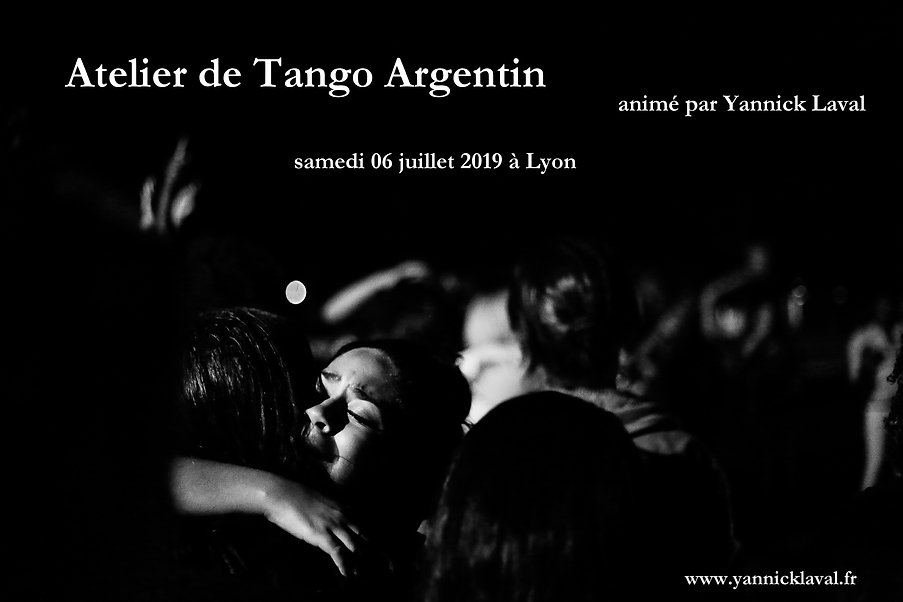 Atelier Tango Argentinjuillet.jpg