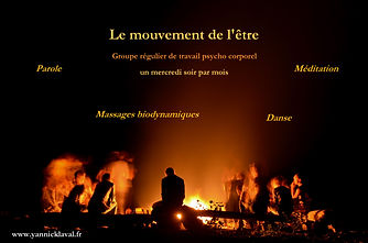 Le_mouvement_de_l'être.jpg