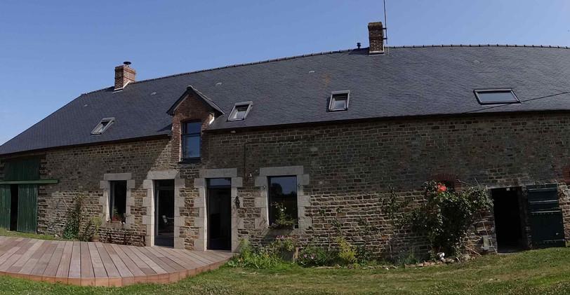 Panoramique_bussonière_2.jpg