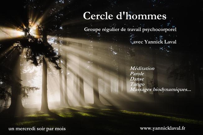 Clairière2.jpg