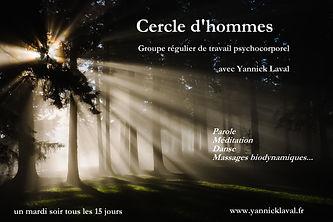 Cercle d'hommes4.jpg