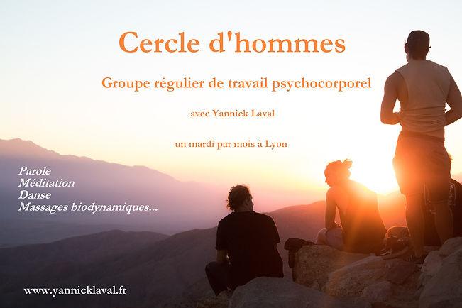 Cercle d'hommes21_2.jpg