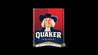 Quaker_Color.png