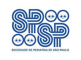 Eu Me Protejo no site da Sociedade de Pediatria de São Paulo