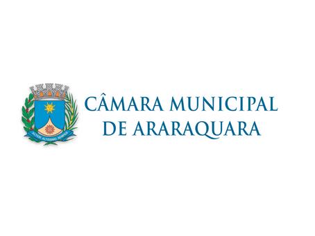 Eu Me Protejo no site da Câmara Municipal de Araraquara