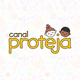 canal proteja logo.png