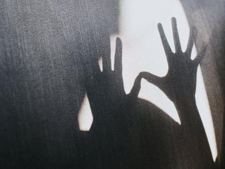 Revista Claudia - Preste atenção aos sinais que crianças dão quando sofrem abuso sexual