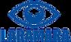 Logo Laramara png.png