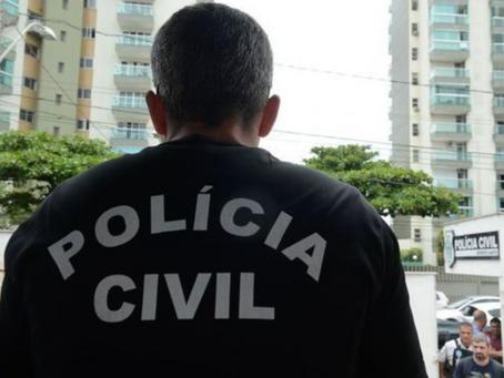 R7 - Polícia combate exploração sexual de crianças em vários estados