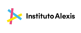 inst alexis logo.png
