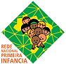 logo-rnpi.png