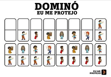 domino still.png