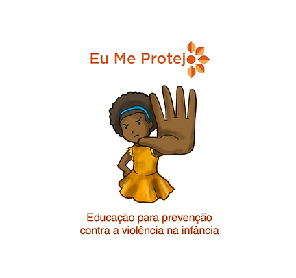 EMP logo educacao.png