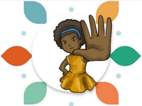 Prevenção contra o abuso sexual infantil (Pais & Filhos)