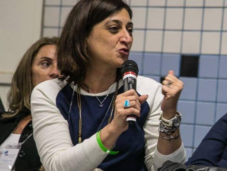 Longe da escola, crianças confinadas estão mais vulneráveis a sofrer violência (Estadão)