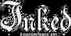 Inked Girl logo.png