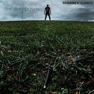 Way Down Album.jpg