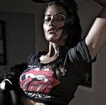 Fitness (5).jpg