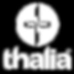 Thalia Capos.png