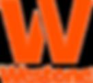 Westone Logo.png