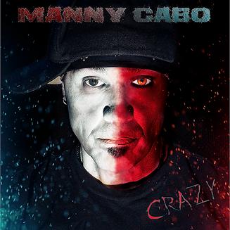 Crazy CD Artwork.png