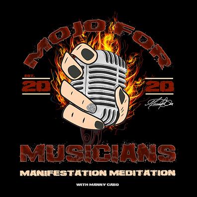 MFM Meditation.png