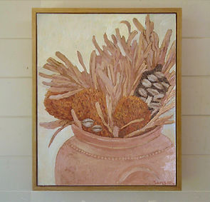 Banksia in terracotta urn.jpg