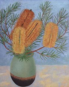 Banksia Ericfolia - still life wl.jpg