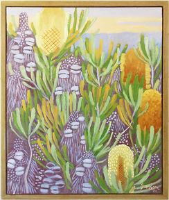 Banksia alla prima #2 f.jpg