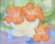 Hibiscus%252520hiatus_edited_edited_edit