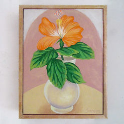 hibiscus vase sienna wl.jpg