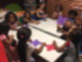 departamento-infantil-igreja-presbiteria