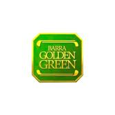 Condomínio Barra Golden Green