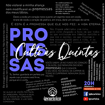 PROMESSAS QUINTAS.png